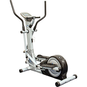https://www.fitness-rentals.com/wp-content/uploads/Elliptical-Cross-Trainers.jpeg