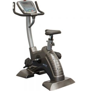 https://www.fitness-rentals.com/wp-content/uploads/Exercise-Bikes-1.jpeg