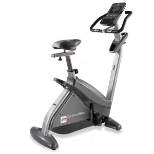https://www.fitness-rentals.com/wp-content/uploads/Exercise-Bikes.jpeg