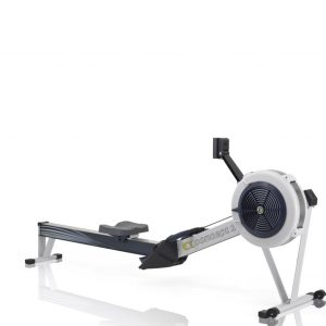 https://www.fitness-rentals.com/wp-content/uploads/Rowing-Machines.jpeg