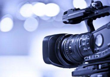 FILM & TV PROPS