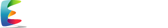footer-element